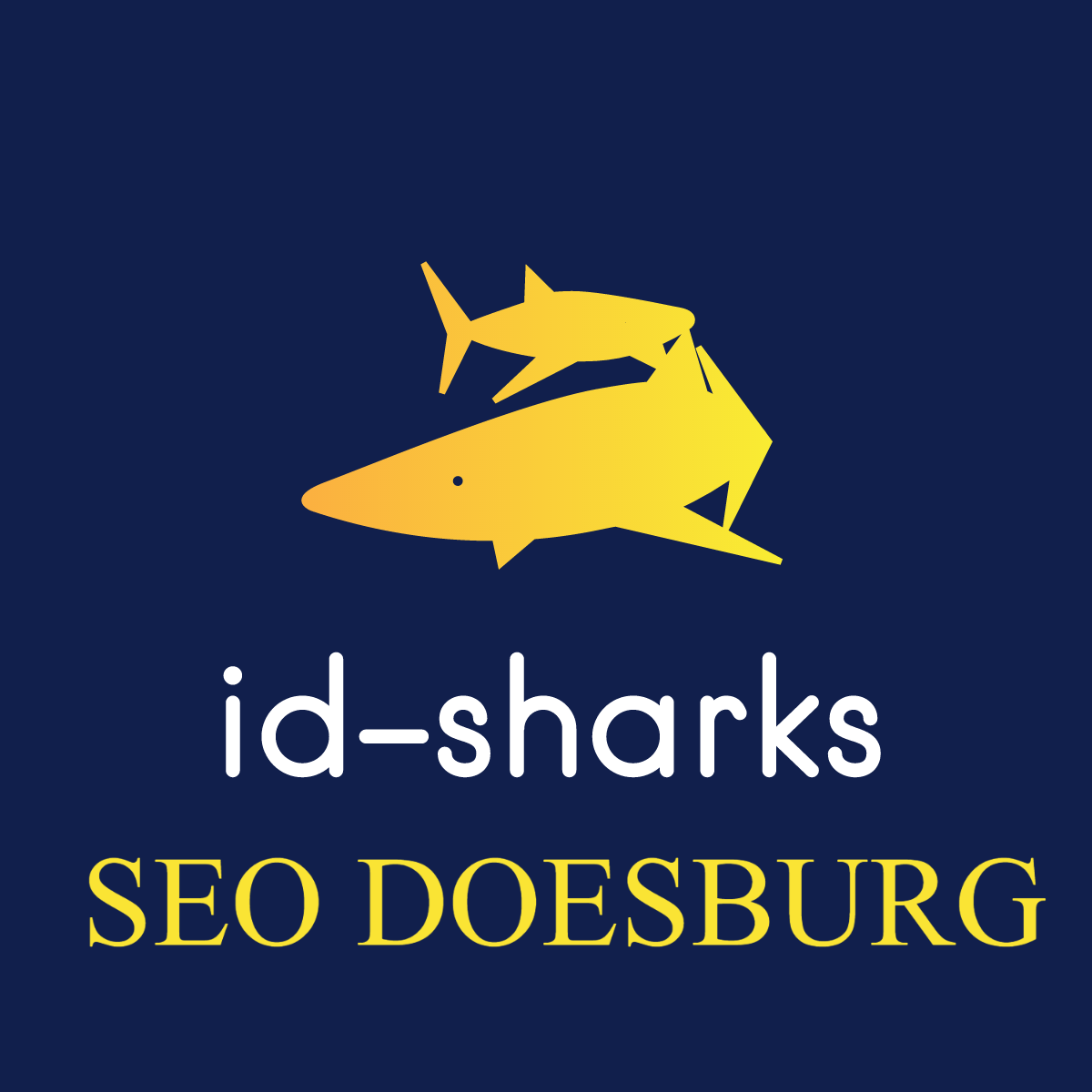 SEO Doesburg