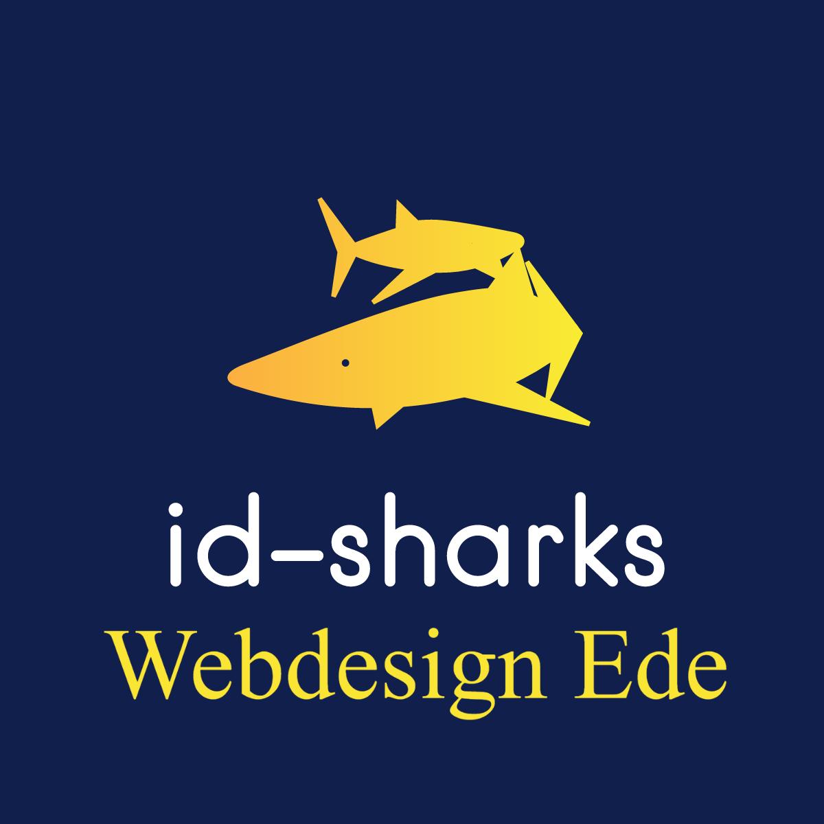Webdesign Ede