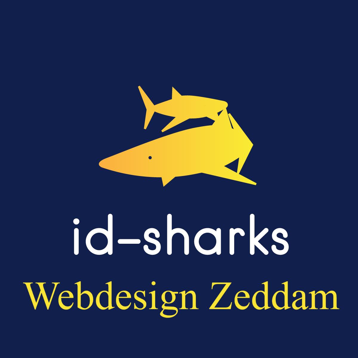 Webdesign Zeddam