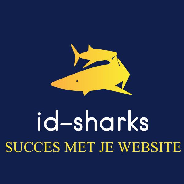 Succes met je website
