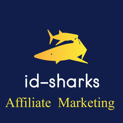 Wat is affiliate marketing