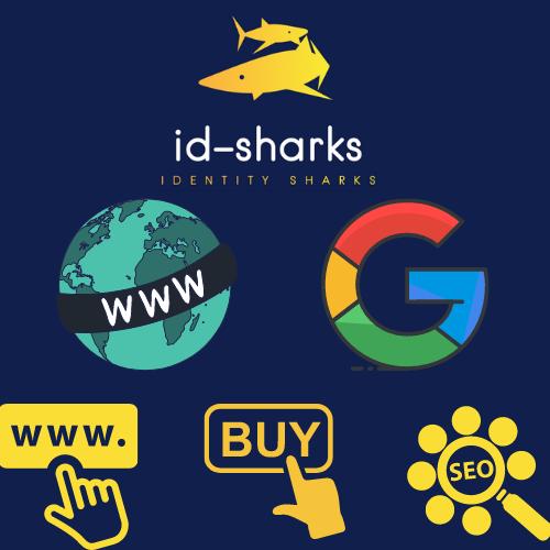 Voordelen affiliate marketing