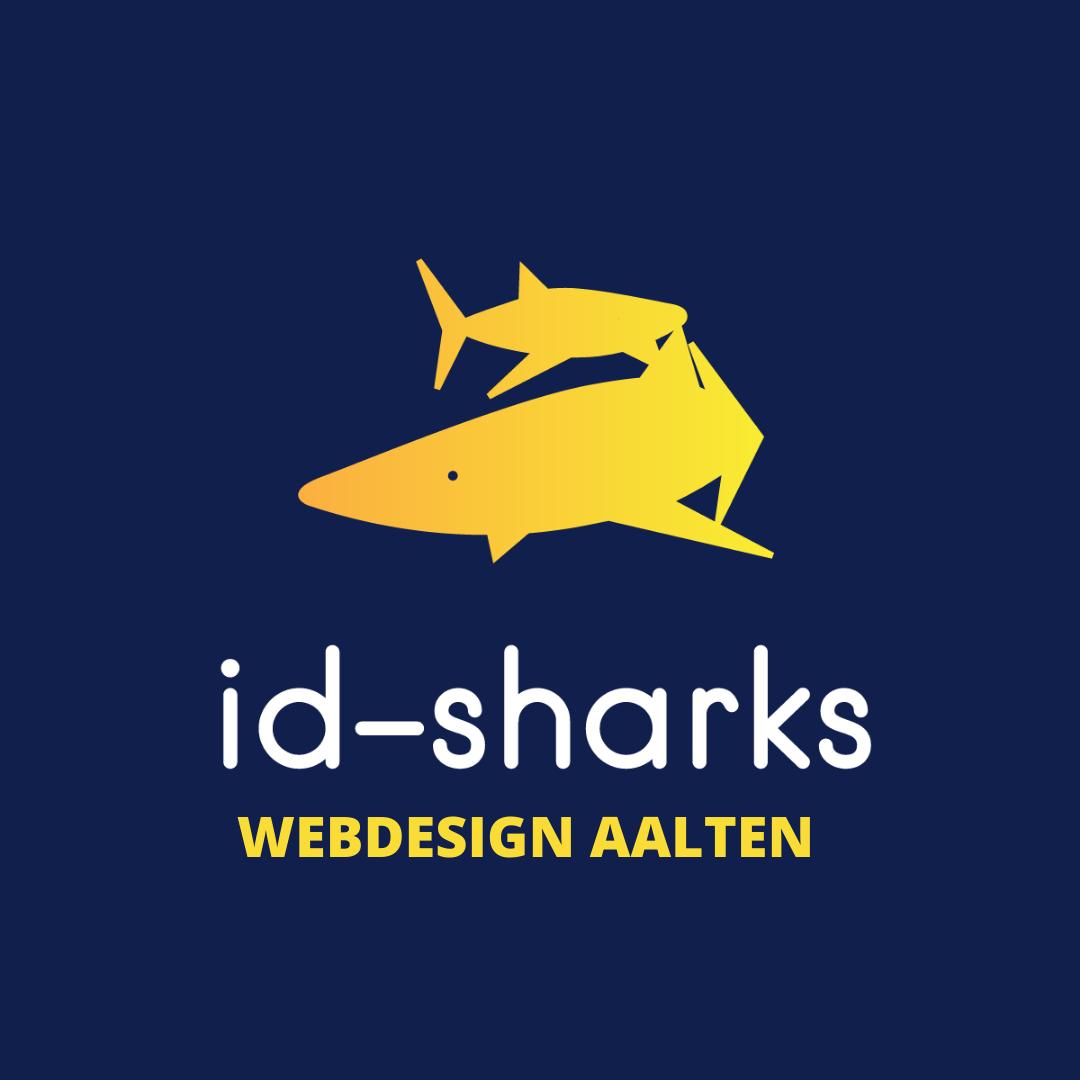 webdesign doetinchem