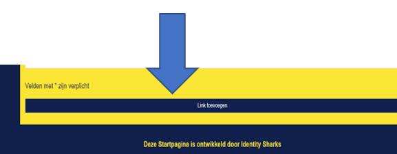 stap 3 id sharks backlinks
